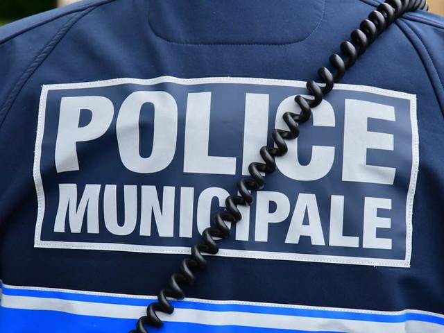 La mairie de Champigny aurait validé un pacte sordide entre une victime de violences et son bourreau