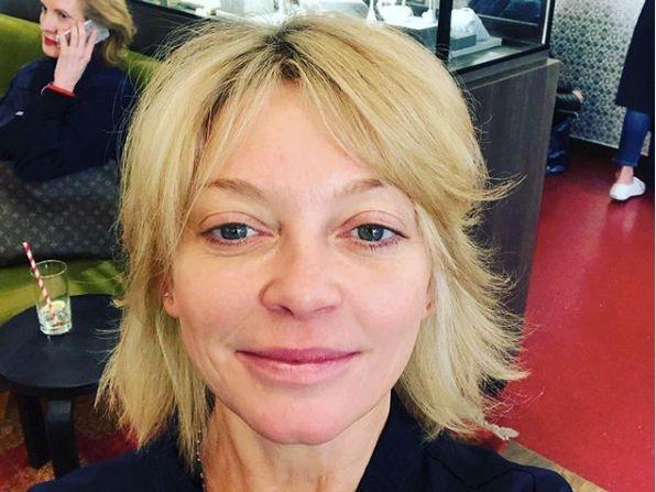 Empire : une ex-actrice de la série arrêtée