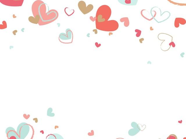 Comment la Saint-Valentin met la pression aux amoureux - BLOG