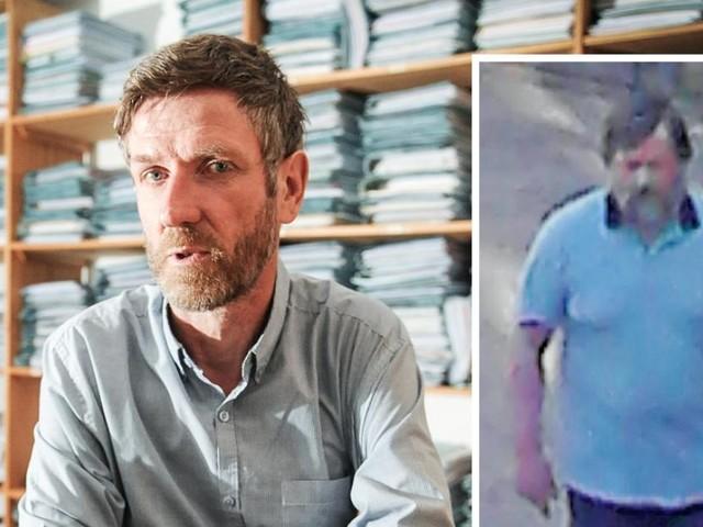 Le plan de Marc Dutroux pour sortir de prison: Me Bruno Dayez, son nouvel avocat, se donne 4 ans pour le faire libérer!