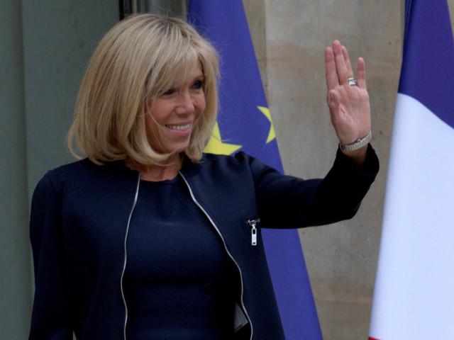 Pourquoi le rôle de Brigitte Macron sera clarifié malgré l'opposition des Français