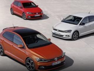 Volkswagen : jusqu'à 10.000 euros de prime pour le remplacement d'un vieux diesel