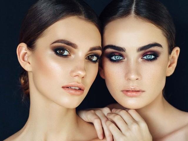 Selon une étude, la moitié des ados commencent à se maquiller avant 14 ans