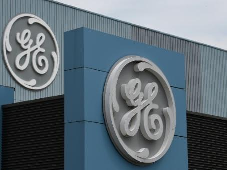 """Le patron de General Electric France visé par une enquête pour """"prise illégale d'intérêt"""""""