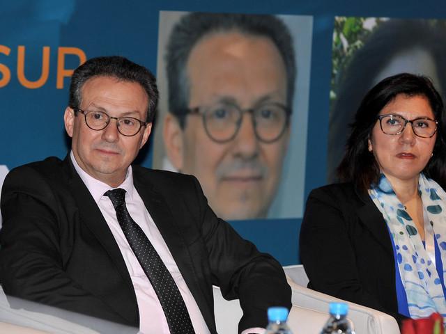 Deux médecins marocains honorés à Rabat pour leurs recherches sur la maladie de Parkinson