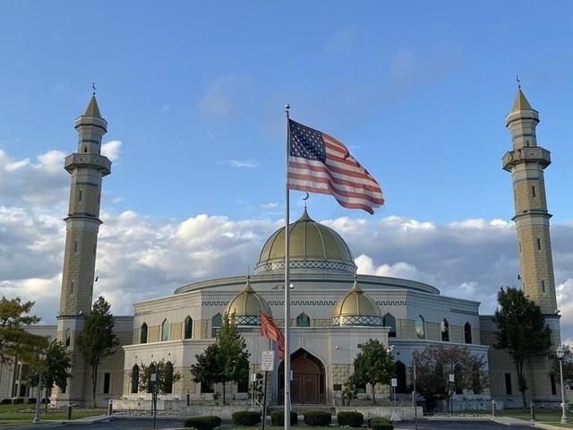 Dans le Michigan, les musulmans de Dearborn veulent tourner la page Trump