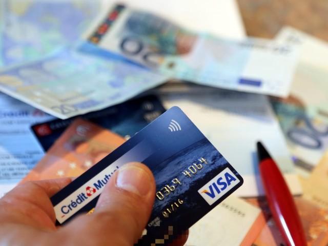 Retards de paiement : le mois d'août est un cauchemar pour les petits patrons