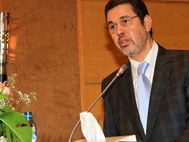 A Rabat s'ouvre un débat sur l'avenir des enfants en détention