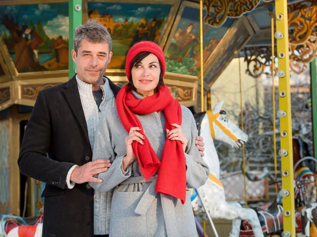 Coup de foudre à… (TF1) : comment sont formés les couples des épisodes ?