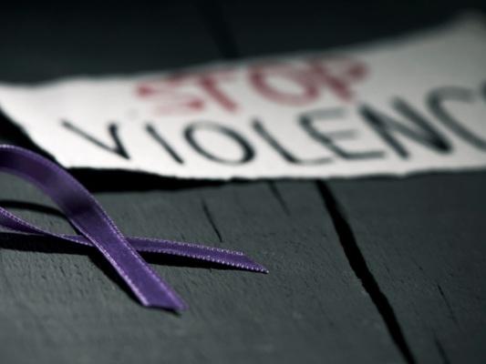 En France, 109 femmes et 25 enfants tués lors de violences conjugales en 2017