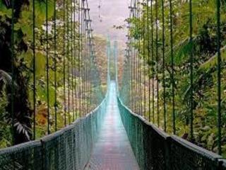 Top 8 du Costa Rica insolite