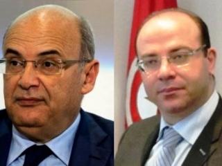Tunisie – D'après les avis des partis, qui sera le prochain chef du gouvernement?