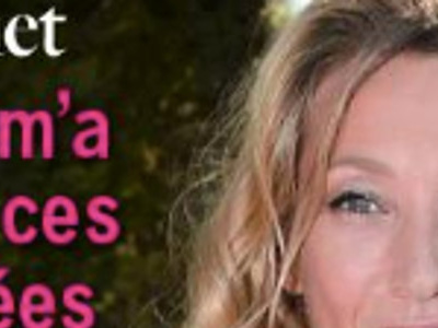 Laura Smet, ignorée au téléphone, geste indélicat de Laeticia Hallyday, la raison