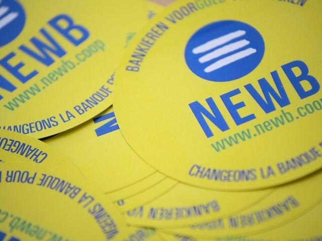 NewB a atteint son objectif… et rembourse certains candidats coopérateurs: voici pourquoi