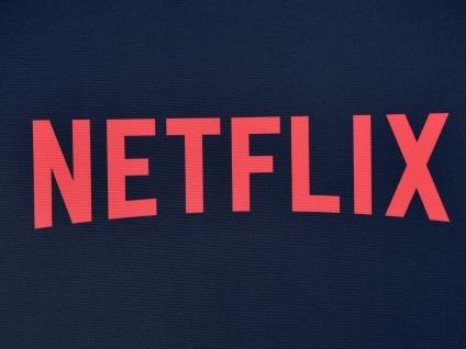 Netflix repart de l'avant et toise ses futurs concurrents