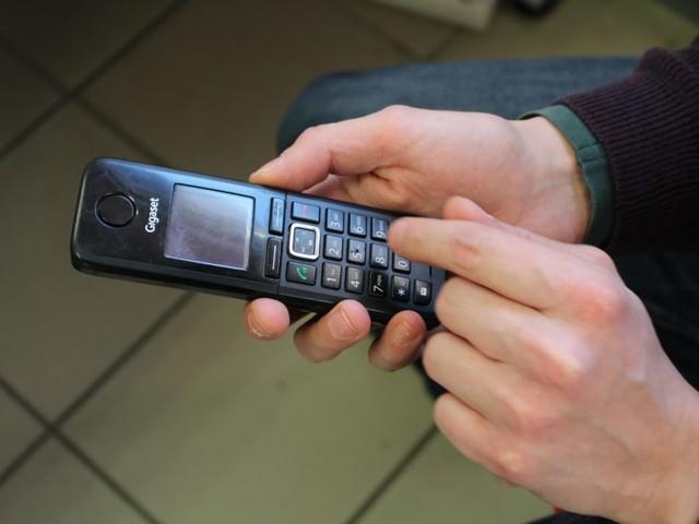 Confinement. Aux Andelys, une plateforme téléphonique d'écoute et de soutien psychologique mise en place