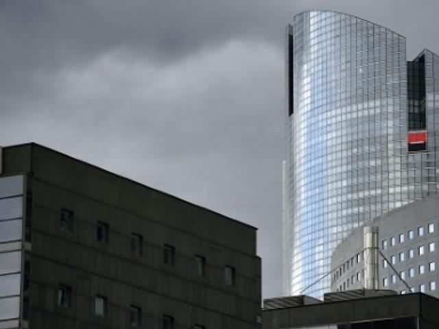 Brexit: les banques françaises choisiront Paris