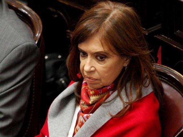 Corruption en Argentine: Cristina Kirchner devant le juge