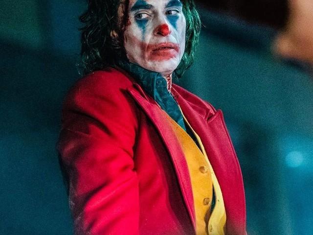 Joker 2 : La suite de Joker est en développement !