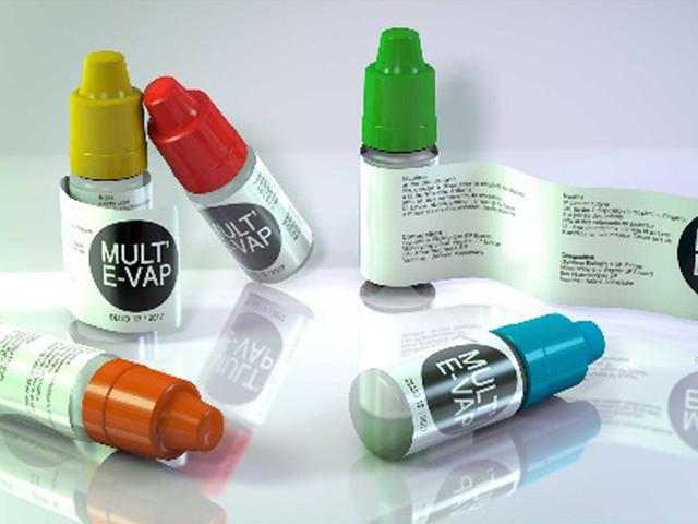 Nouvelle machine pour les étiquettes multipages chez Anjou Etiquettes (49)