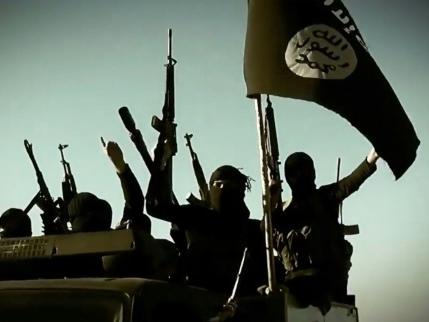 Qui sont ces 12 Français que l'Irak juge pour appartenance à l'EI?