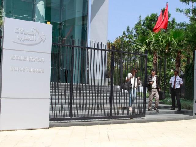 Les économistes istiqlaliens mettent en garde contre l'impact de la cession de 8% du capital de Maroc Télécom