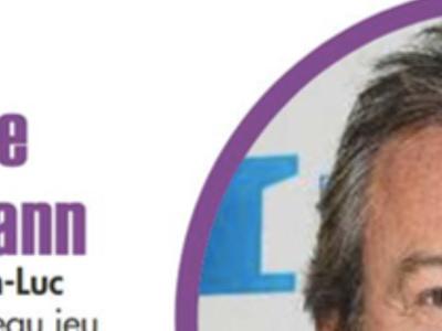 Jean-Luc Reichmann, «la folie des grandeurs» sur TF1, nouvelle qui brise le cœur