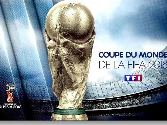 Coupe du Monde 2018 : programme TV et résultats en direct du 20 juin