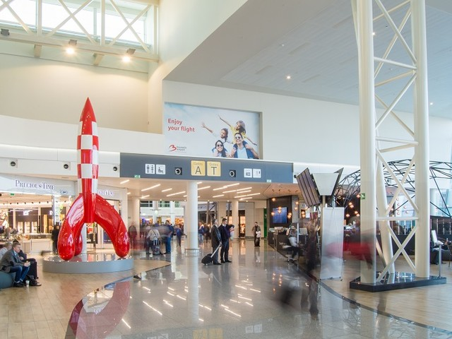 Transavia ouvre 9 destinations au départ de Bruxelles
