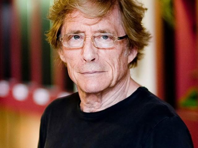 Philippe Adrien, ancien directeur du théâtre de la Tempête, est mort à 81 ans
