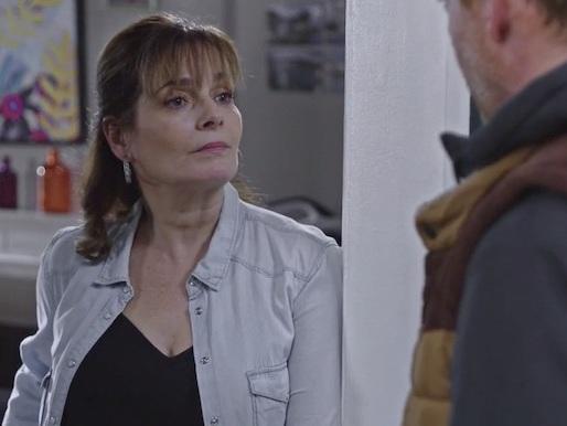 Plus belle la vie : ce soir, Blanche envoie balader Eric (résumé + vidéo de l'épisode 3968 PBLV du 8 janvier 2020)