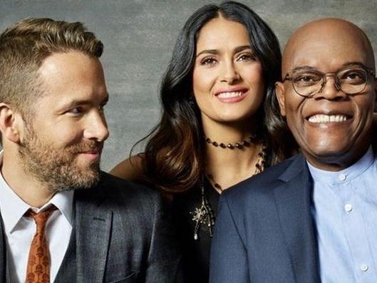 Hitman & Bodyguard 2 : la suite du film évènement avec Samuel L. Jackson et Ryan Reynolds [Teaser]