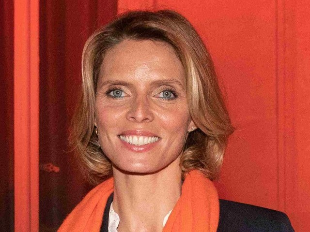 Sylvie Tellier : les violences conjugales, son plus grand combat !