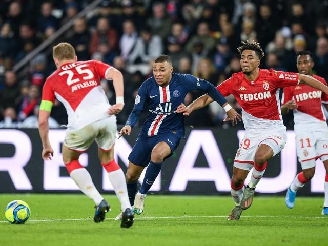 LdC : Dortmund cauchemar 2020 du PSG ?