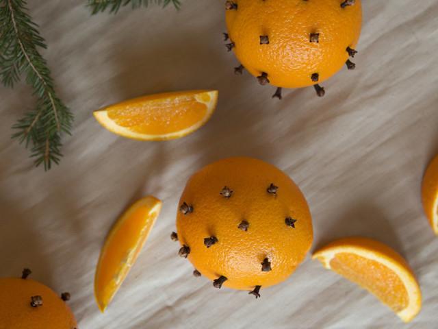 Mes 3 idées de cadeaux de Noël faits-maison pour remercier le maître, la maîtresse, la nounou...