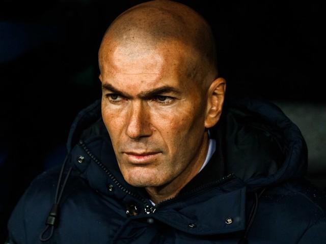 Mercato - Real Madrid: Zidane semble préparer un énorme coup!
