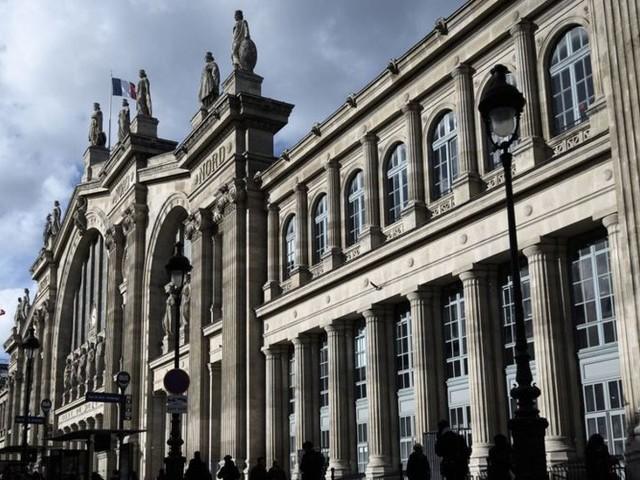 Municipales à Paris : Hidalgo en tête, Dati devance Griveaux selon un sondage