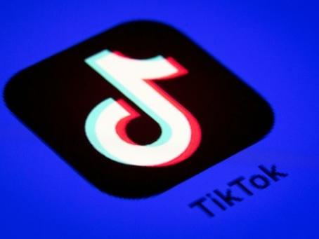 Derrière l'appli star TikTok, un jeune géant chinois aux ambitions mondiales