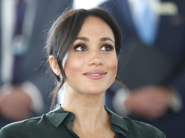 Meghan Markle : son père aurait déjà rencontré le Prince Harry