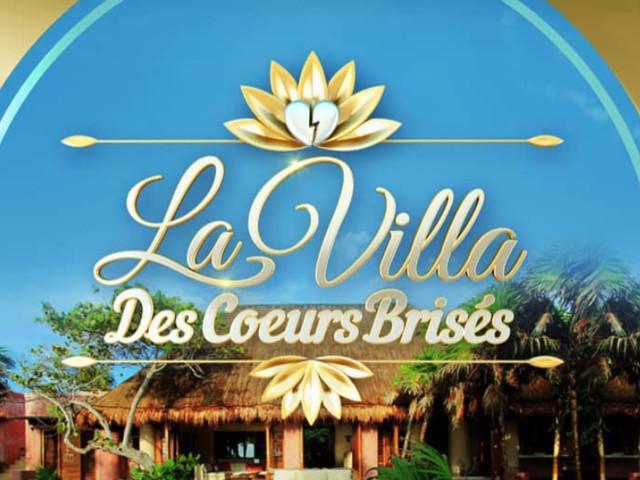 La Villa des Coeurs Brisés 5 : Après Vincent Queijo et Sarah Fraisou, un nouveau candidat annoncé au casting !