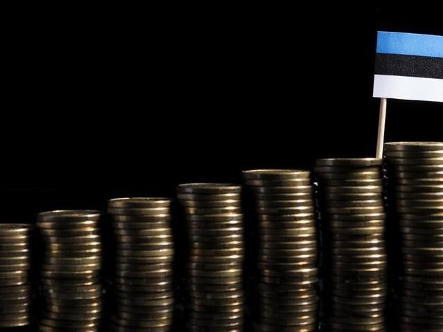 Consultation en Estonie pour la création d'une crypto-monnaie nationale