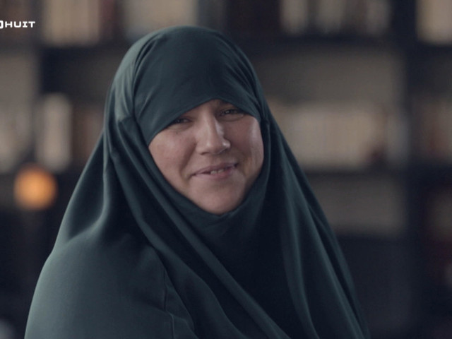 Diam's : Elle ouvre une agence de voyage dédiée aux pèlerinages à La Mecque