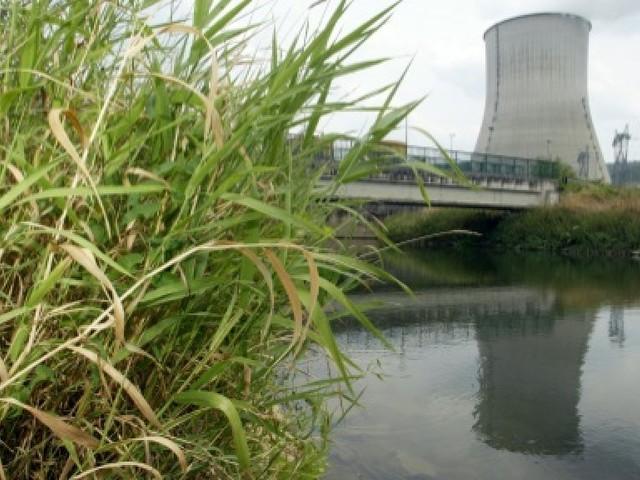 En France, pays du nucléaire, la tâche immense du démantèlement