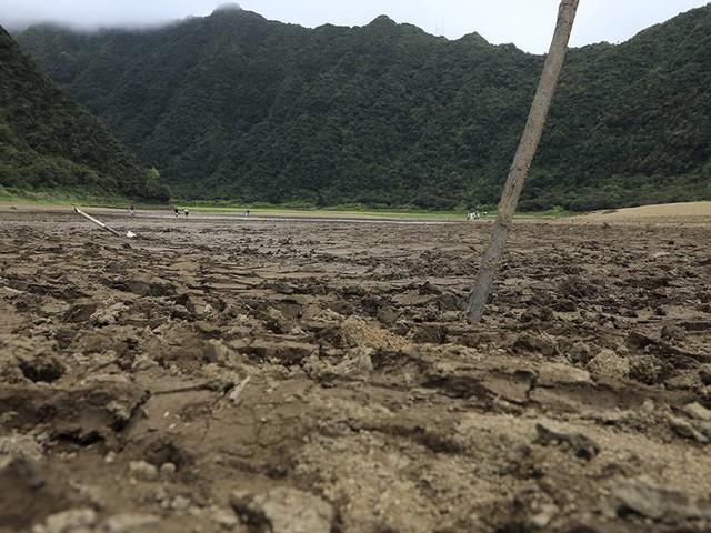 À cause de la sécheresse, les coupures d'eau nocturnes se multiplient