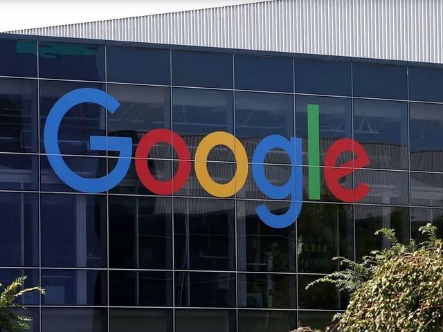 Google aurait déboursé jusqu'à 12 milliards de dollars pour être le moteur de recherche par défaut sur l'iPhone