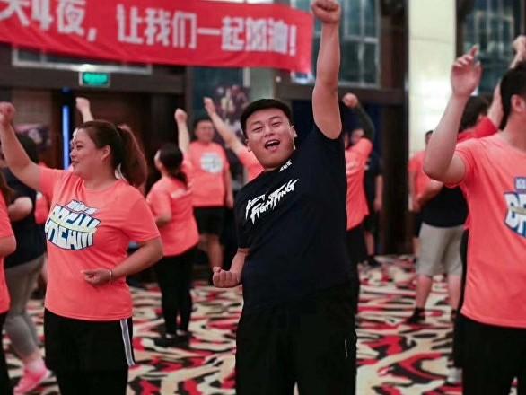 Quand des ouvriers chinois gagnent plus que ceux de certains pays d'Europe