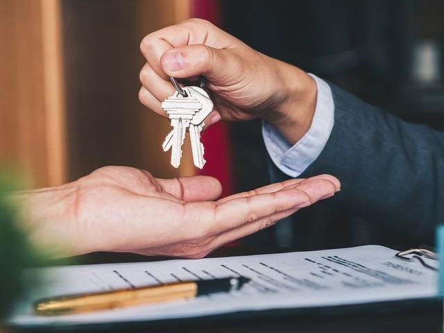 Ce député LREM veut réconcilier propriétaires et locataires