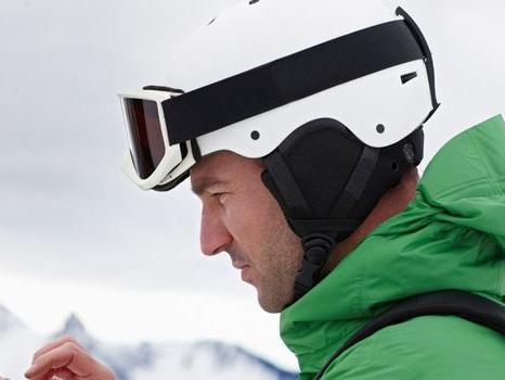 Les meilleures applis mobiles des stations de ski