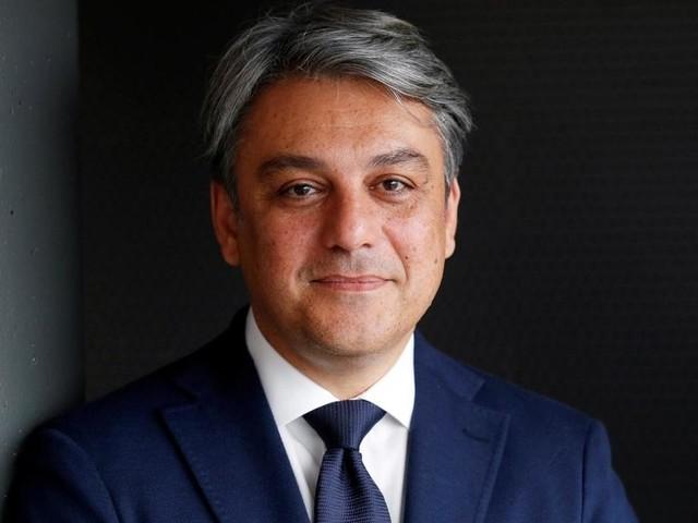 Les défis qui attendent Luca de Meo le nouveau directeur de Renault