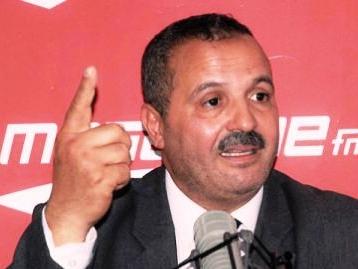 Tunisie – Mekki: L'accord avec 9alb Tounes ne fait pas l'unanimité au sein d'Ennahdha